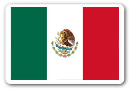 Buy Mexico email database - Buy 2019 fresh business and