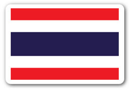 Buy Thailand email database - Buy 2019 fresh business and