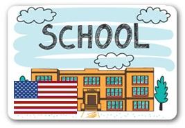 Buy USA school email database - Buy 2019 fresh school